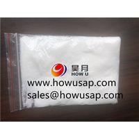 super absorbent polymer for adult diaper