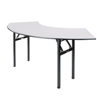Folding Functional Tables thumbnail image