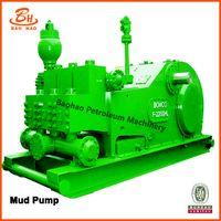 F-series Rig Mud Pump