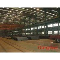 Shipbuilding Steel plates EQ43,E420,EQ56,E550,EQ47,E460,EQ51,E500,E460,EQ63,E620,E690 ABS,DNV