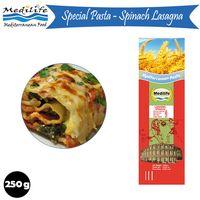 Spinach Lasagne 500g