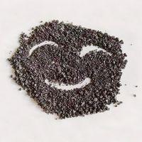 Graphite Petroleum Coke high carbon content and low sulphur thumbnail image