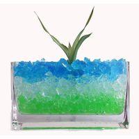 Super absorbent Polymer >> YOULAN Ice land thumbnail image