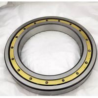 Single Row Brass Cage 61844m Deep Groove Ball Bearing