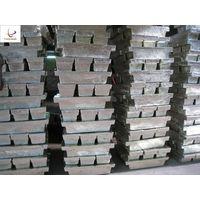 Tin Ingots 99.95%Sn