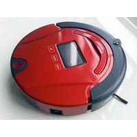 MeiTao robot vacuum cleaner