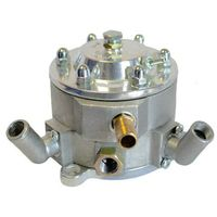 Lpg Sequential Reducer upto 220 kw