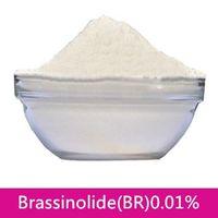 Fuhexing brassinolide Y235(BRs) 0.01%