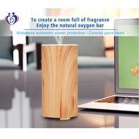 50ml USB Car aroma diffuser, essential oil diffuser