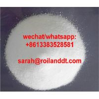 factory Procaine Hydrochloride /Procaine HCl / novocaine hcl CAS 51-05-8 whatsapp:+8613383528581 thumbnail image