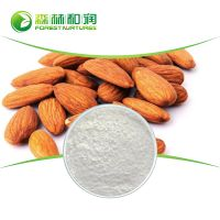Herbal Extract Manufacturers Herbal Extract Type Almond Powder / bitter almond powder thumbnail image