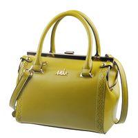 Guangzhou Supplier Designer Pu Leather Ladies Handbag Tote Bag (LY05045) thumbnail image
