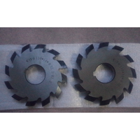 HSS saw blade non-standard customization