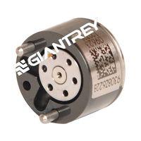 hangzhou control valve 28239295 /  9308-622b