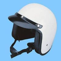 SH-902-3 Bullet Proof Helmet