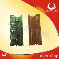 106R01369 compatible laser chip for printer XEROX Phaser 3600 toner chip