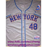 wholesale baseball mlbs sports jerseys  accept Paypal DHL shipping