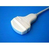 Esaote CA631 Convex R60 Ultrasound Transducer Probe
