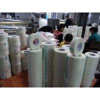 fiber tape high quality