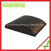 New Design Nantong Modern AB Mat