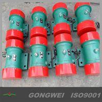 high quality electric motor Mining machine concrete vibrator