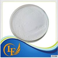 Lyphar-DHA oil powder 7%~50%