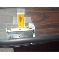 LTPD345APrinter-core gear roller printer accessories
