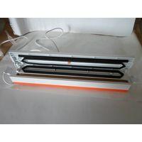 Vacuum Food Sealers thumbnail image
