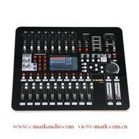 12 Channel Digital Mixer CDM12 thumbnail image
