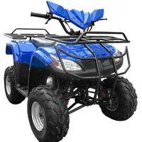 Electric ATV, Electric Quads 450W thumbnail image