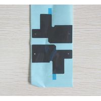 Artificial graphite film graphite sheet for cooling Heat Sink CPU GPU with adhesive 0.025mm thick thumbnail image