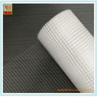 Construction & Decoration - Mortar/Grout Screens, Mortar Stop Mesh, Mortar Mesh, Grout Stop, Mortar