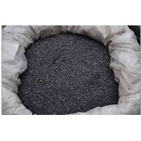 Providing Natural Black Sesame (White sesame) with High Quality From China
