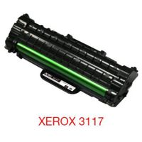 106R01159 / P3117 toner cartridge for REROX P3117/3122/3124/3125N compatible