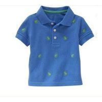 Children's comfortable T-Shirts
