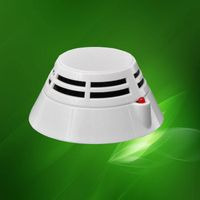 addressable smoke detector smoke alarm thumbnail image