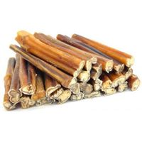 Dried Beef Pizzle ( Bully Sticks ) thumbnail image