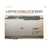 "15.6"" Lcd Screen fit LP156WH4-TL C1 B156XW02 V.6 LTN156AT05 Display HD LED"