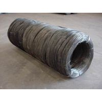 Black Annealed Steel Wire thumbnail image