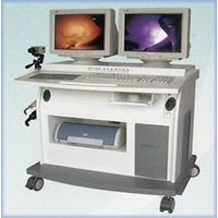 CFT-6004 Infrared Mammary Treatment Device