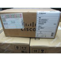 Cisco AIR-CT2504-25-K9 Wireless access point