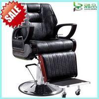 Yapin Barber Chair YP-8600 thumbnail image