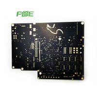 PCB Supplier thumbnail image