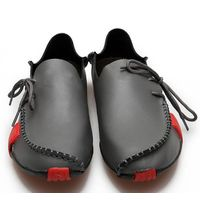 ELEPHANT SHOES COMPANY OFFER MEN'S CASUAL DRESS SHOES FROM ELEPHANT CLASSIFICATION SHOES
