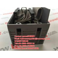 AS-J890-101 MODICON in stock