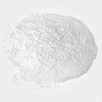 L-Lysine mono HCL chinese supplier
