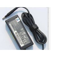 Laptop AC Adapter for HP Envy4 Envy6 19.5V 3.33A 65W 693715-001 Ppp009c Laptop Charger