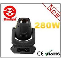 New 280W moving head light
