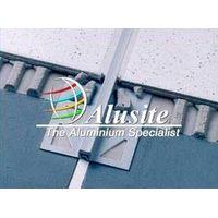 tile trim, expension joint thumbnail image