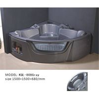 Hot Tub,Bathtub,Massage Bathtub,Jacuzzi,Spa Bathtub,Bath Tub